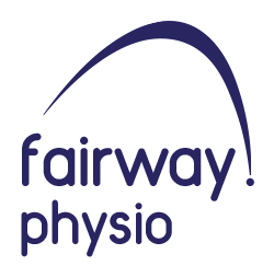 Image result for fairway physio